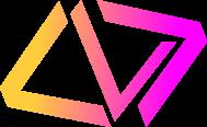 JLV-Solutions